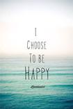 choose to be happy.jpg