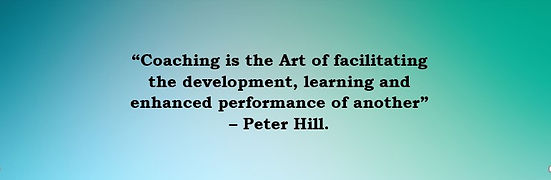 coaching quote 3 peter hill intothebluec