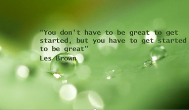you dont have to be great.jpg