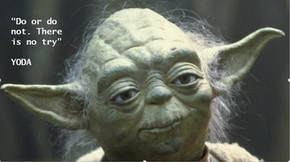 Yoda pic.jpg