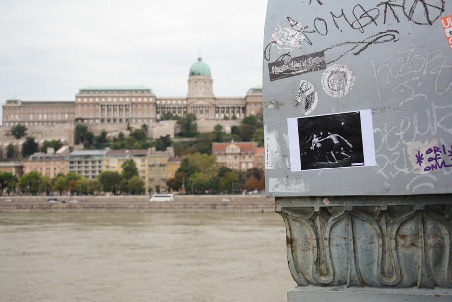 street art budapest (2 of 25).jpg