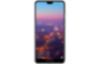 huawei-p20-pro-fullview-display-and-cust