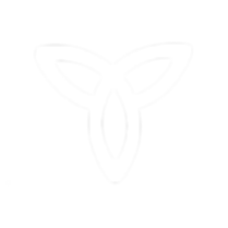 Yore_logo_solo.png