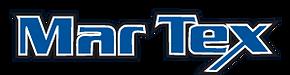 logo%20snip_edited.png