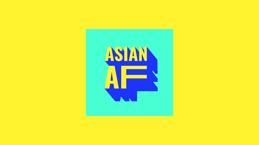 ASIAN AF.jpg