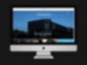 JWT Landing Page.png
