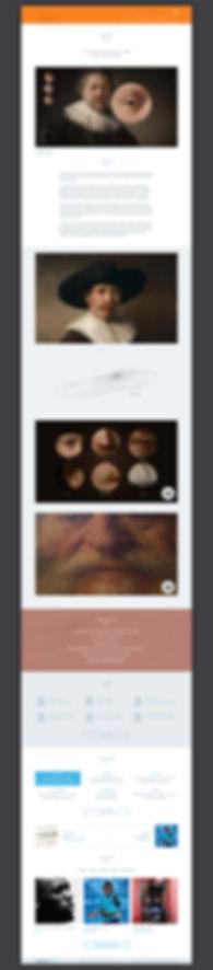 1_JWT_Work_CaseStudy_Rembrandt_1340_c.jp