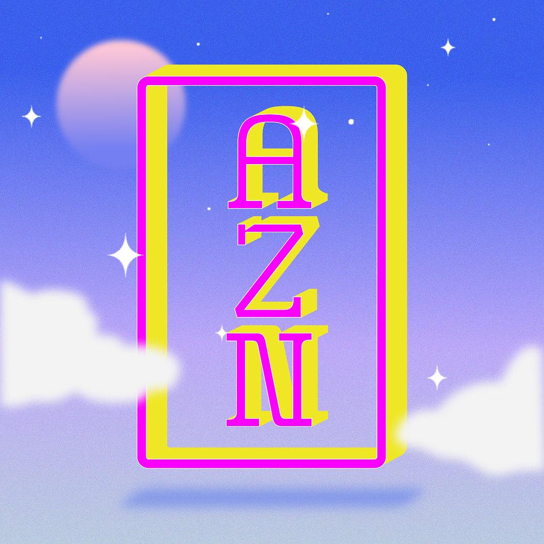 AZN.jpg