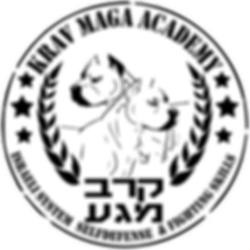 Krav Maga Academy, Zapopan, Jalisco