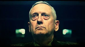 The Best from 'Mad Dog Mattis'...(Morning motivation)