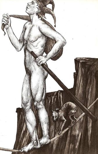 Reaper's Edge the Tirsia Pugna Phase