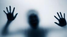 El miedo es el asesino de la mente.
