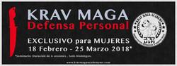 krav_maga_mujeres2018