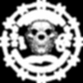 Krav Maga Academy Instructor Sadoc Guevara. Zapopan Jalisco México.  Av. Patria #50, col. Real Vallarta. tel:1981-7376.  Abel J. Miller - Krav Coliseum S.C.
