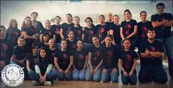 Seminario Mujeres