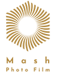 logo MashPhotoFilm.png