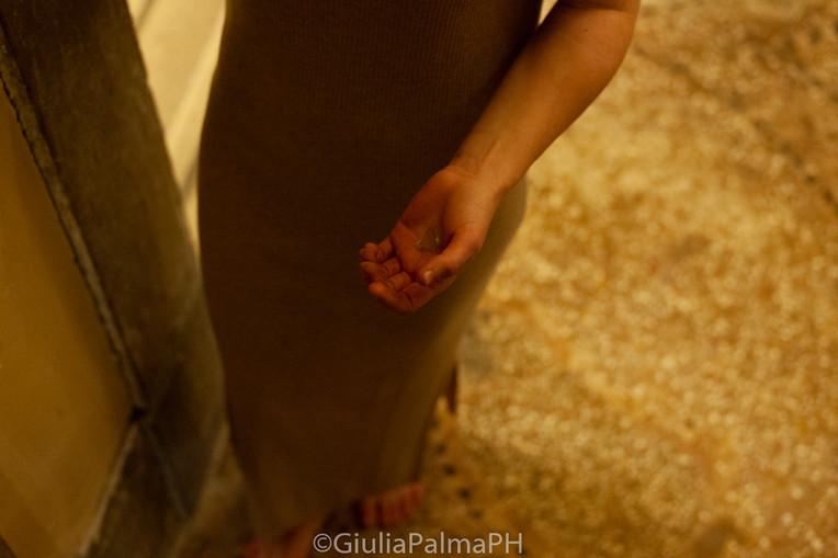 © Giulia Palma