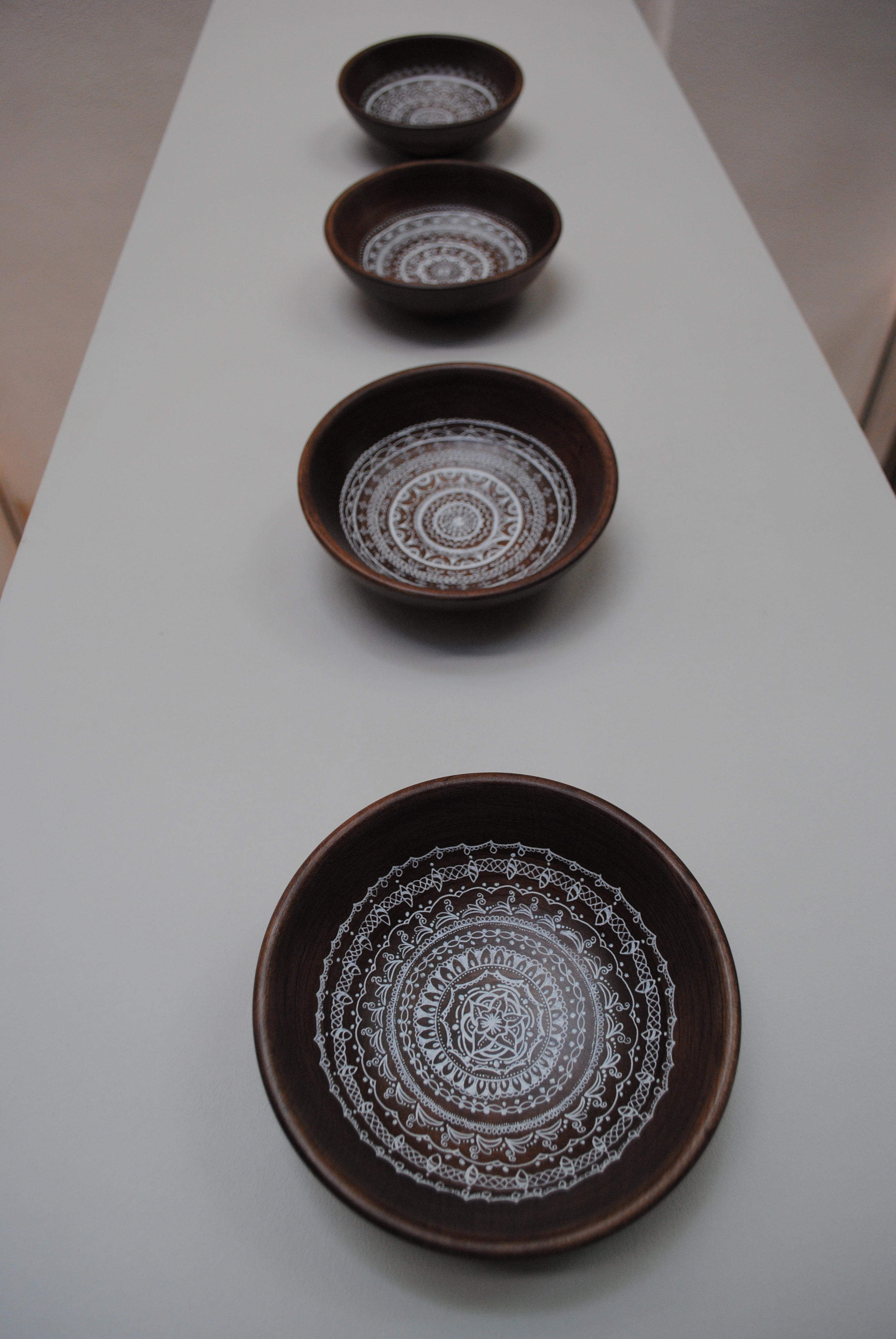 Untitled Circles