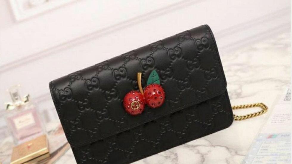 Gucci Cherries