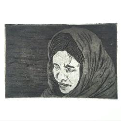 IMG_1879