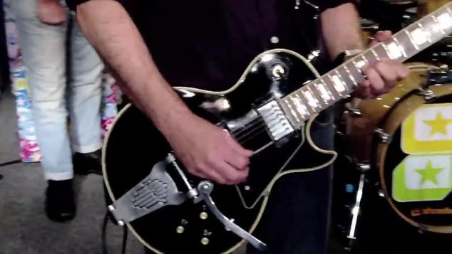 PlayList Musical 21 | 25/01/2020
