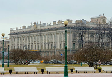 Мраморный дворец.jpg
