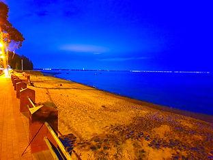 Финский залив ночью.jpg