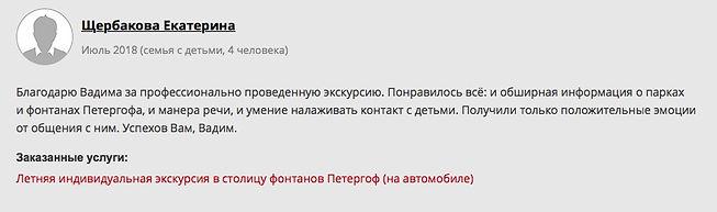 11 Отзыв Вадим Дроздов 18.07.18.jpg