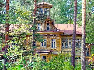 Старая дача Курортный район.jpg