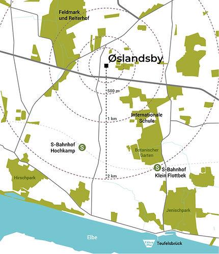 200602 Karte_Oslandsby_Makro_V4.jpg