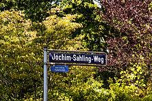 Nachbarschaft_-_Straßenschild.jpg