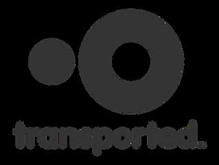 Transported.com.au