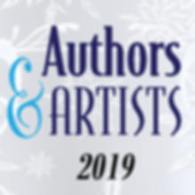 Author and Artists photo size.jpg