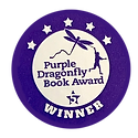 Purple Dragonfly Award Mia.png