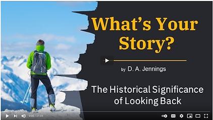 Memoir Writing D.A. Jennings.png