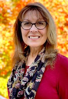 DA Jennings Portrait web.jpg