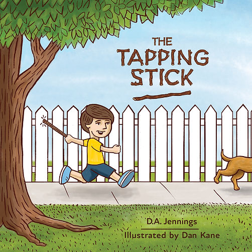 Tapping Stick_COVER for website.jpg