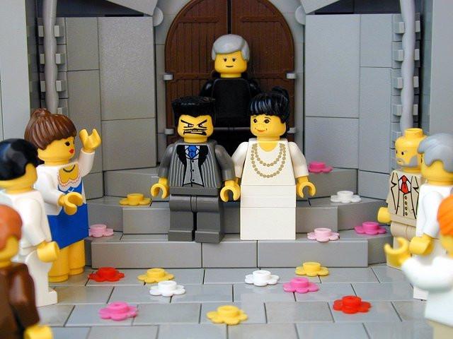 http://www.bricktestament.com/the_law/rape/dt22_29b.html