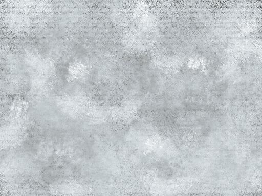 background-1523115_1920.jpg