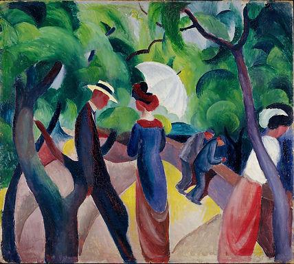 Macke,_August_-_Promenade_-_Google_Art_P