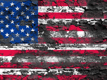 American Democracy and the Myth of Progress