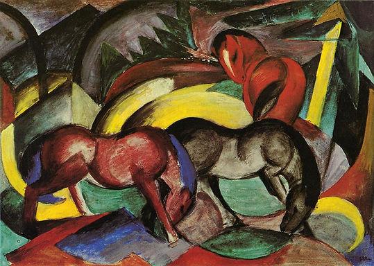 three-horses-1912.jpg