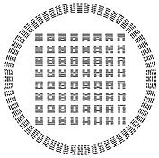 Roue des hexagrammes.png