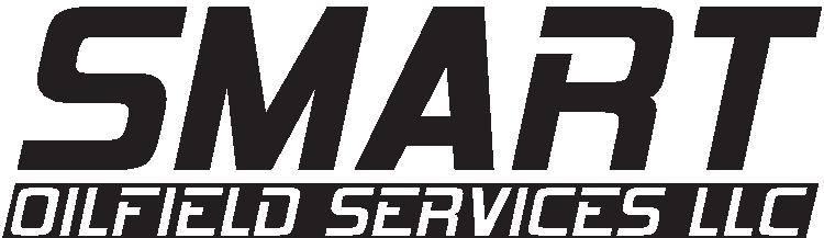 smartoilfieldservices