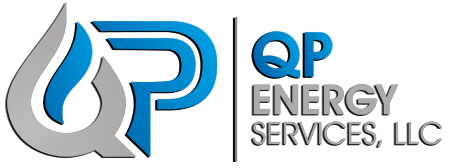 qpenergyservices