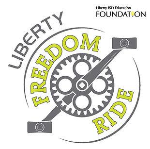 FreedomRide_2020_GREEN (005).jpg