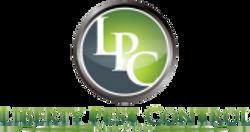 logo_mediumlpc