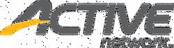 ACTIVENetwork-logo-e1343338282790