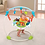Thumbnail: Jumperoo Precious Planet Blue Sky