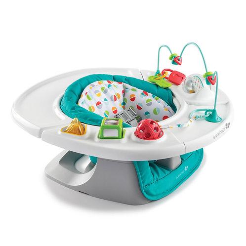 Assento Summer Infant 4 em 1